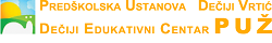 PUŽ Dečji edukativni centar