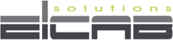 Elcab Solutions D.O.O.