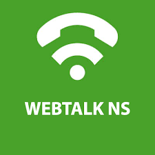 Web Talk NS doo