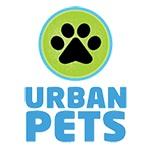 Urban Pets d.o.o.