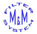 M&M Filtersistem d.o.o.