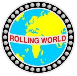 Rolling World d.o.o.