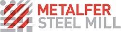 Metalfer Steel Mill d.o.o.