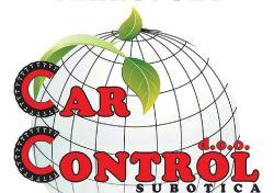 Car Control d.o.o.