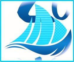 Aqua Sport 011 d.o.o.