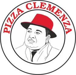 UR Pizza Clemenza