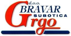 GRGO BRAVAR d.o.o. SUBOTICA