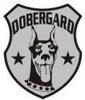 Dobergard d.o.o.