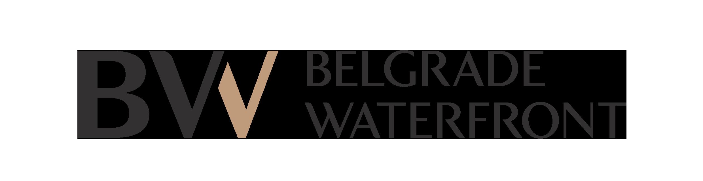 Beograd na vodi d.o.o.