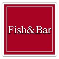 FISH&BAR d.o.o.