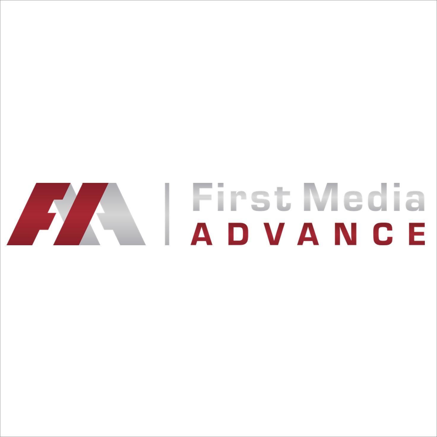 First Media Advance