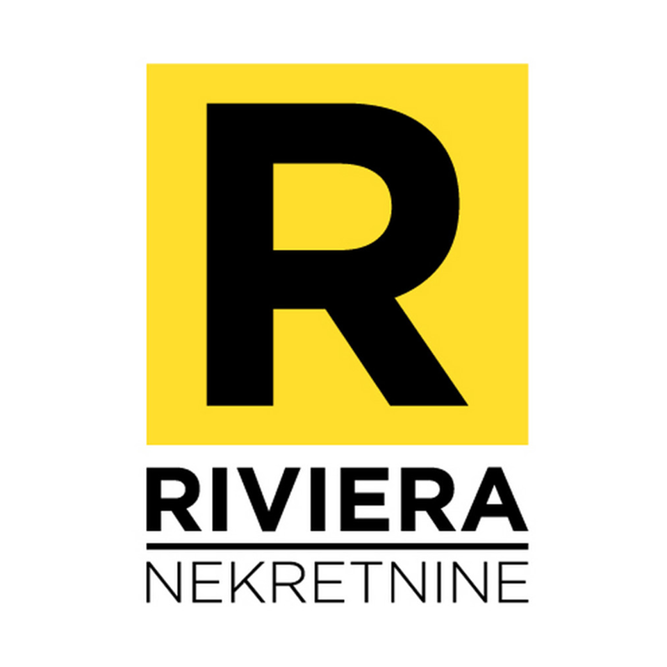 Riviera Holos D.O.O