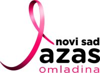Omladina JAZAS-a Novi Sad