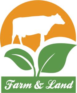Farma and Land d.o.o.