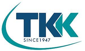 TKK d.o.o. Beograd