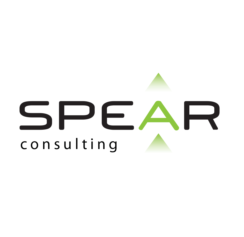Spear consulting d.o.o.