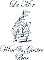 Wine & Gastro Bar La Mer