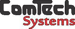 ComTech Systems d.o.o.