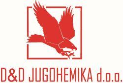 D&D Jugohemika d.o.o.