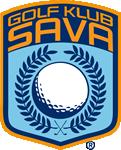 Golf klub Sava d.o.o.
