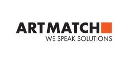 Art Match d.o.o.