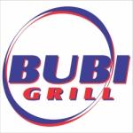 """S.U.T.R. Grill """"Bubi"""""""