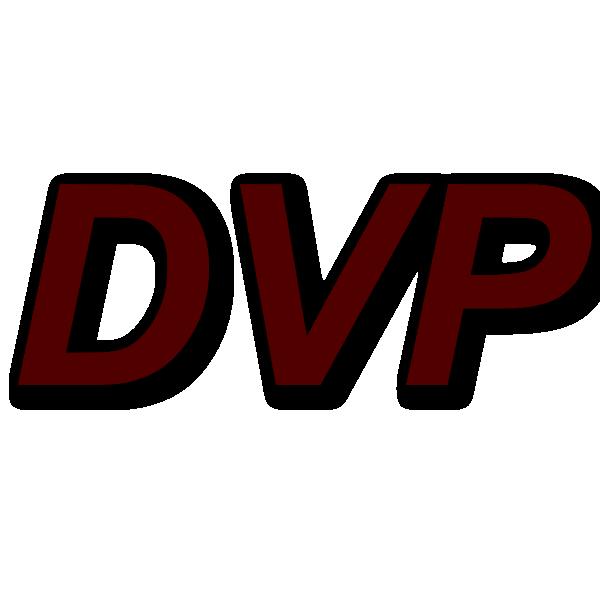 DVP d.o.o.