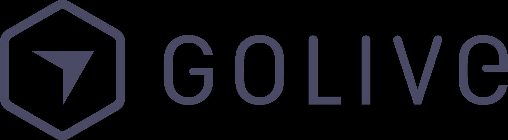 GoLive doo