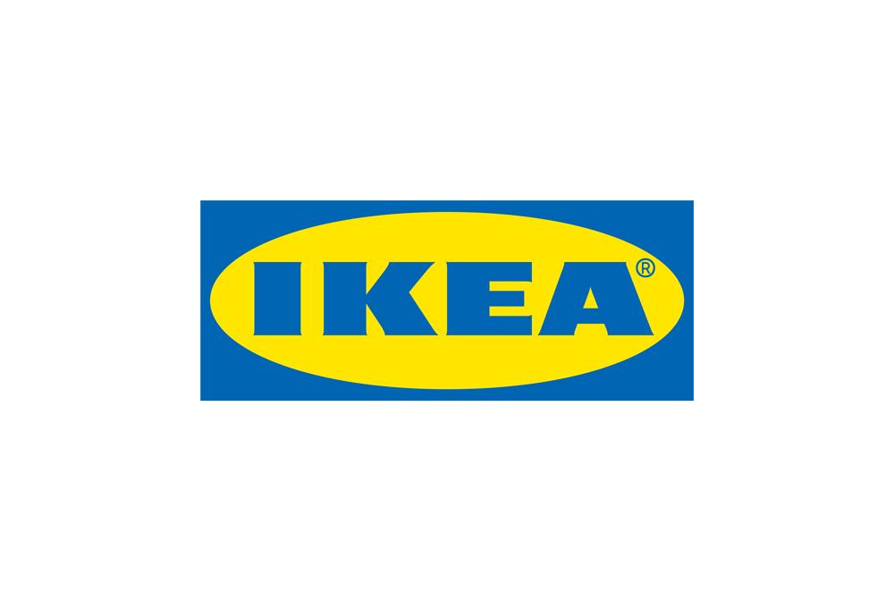 IKEA Srbija d.o.o.