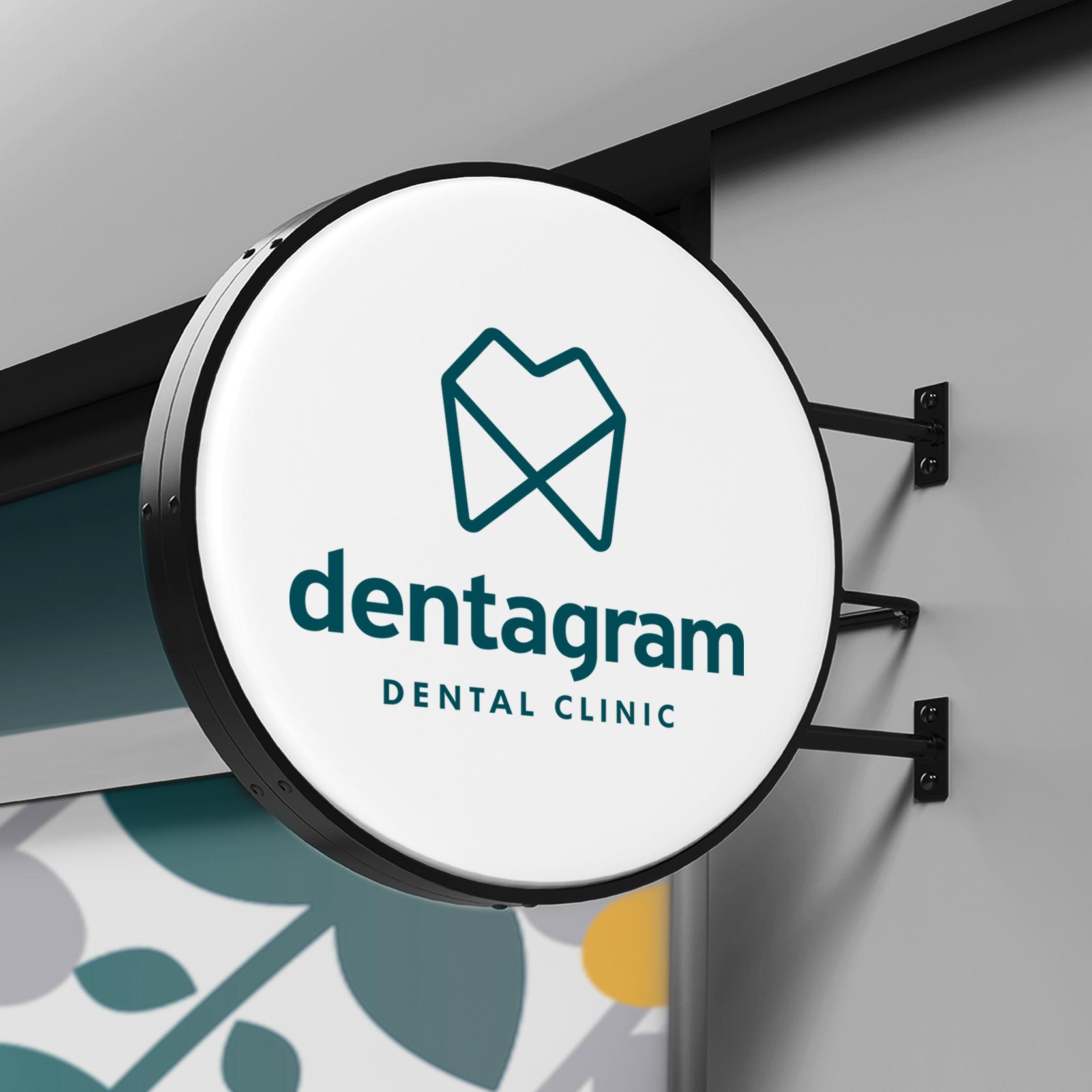 Dentagram