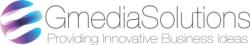 GmediaSolutions