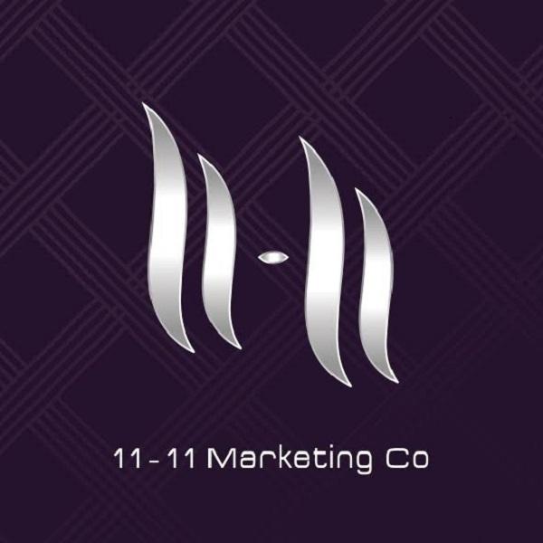 11-11 Marketing