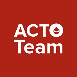 ACTO Team d.o.o.