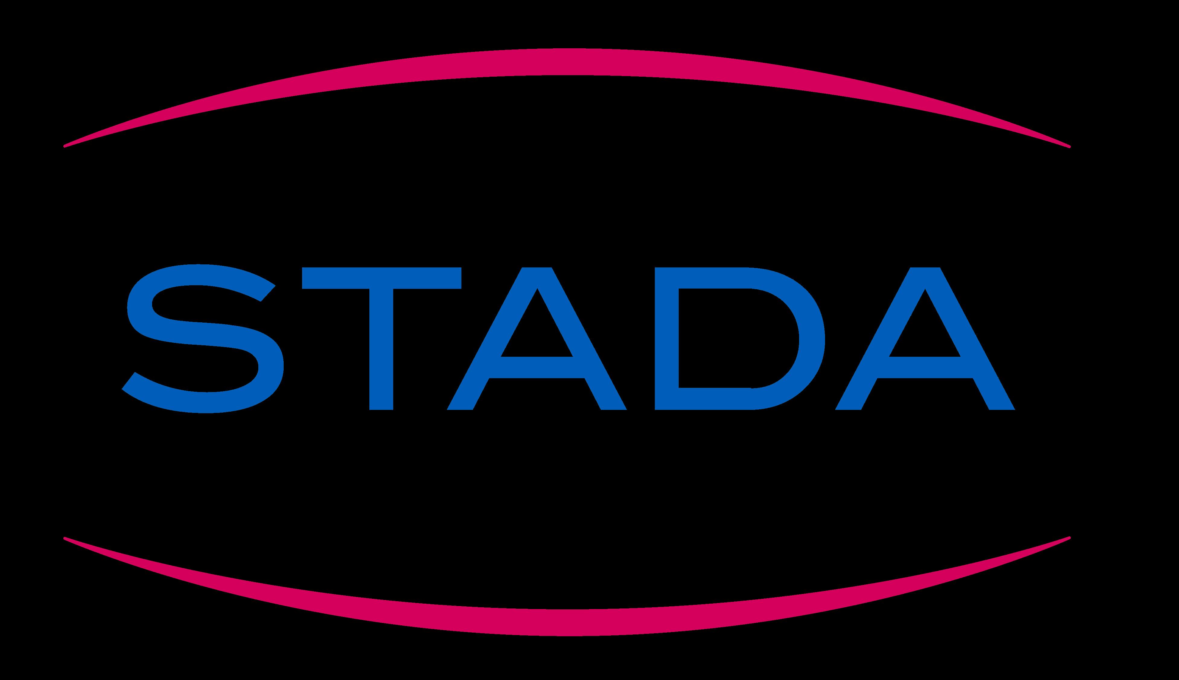 STADA Group -logo