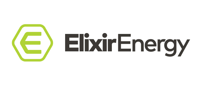 Elixir Energy doo-logo