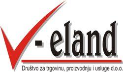 V - Eland d.o.o.