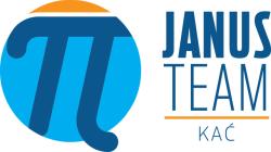 Janus Team d.o.o.