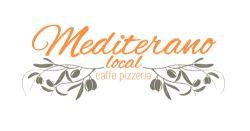 Mediterano Local