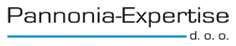 Pannonia Expertise