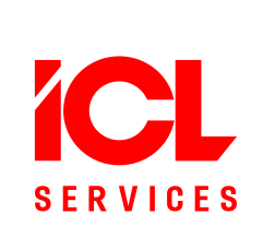 ICL Services and solutions d.o.o.