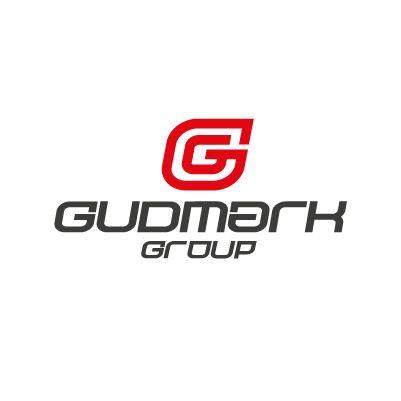 Gudmark group d.o.o.