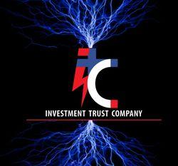 ITC Investment Trust Company doo