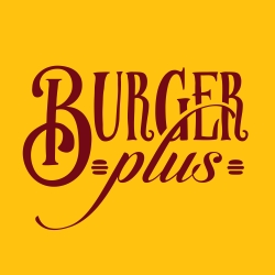 Burger Plus Retail & Delivery d.o.o.