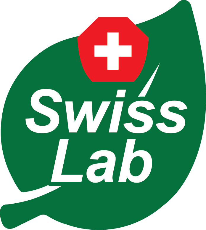 Swiss lab d.o.o.