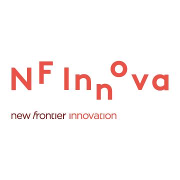 NF Innova-logo