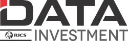 Data Investment d.o.o.
