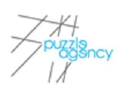 Puzzle Agency d.o.o.
