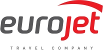 Eurojet Travel d.o.o.
