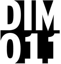 DIM 011 d.o.o.