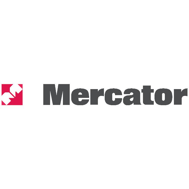 Hipermarket-logo